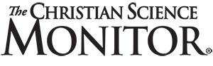 Christian Science Monitor