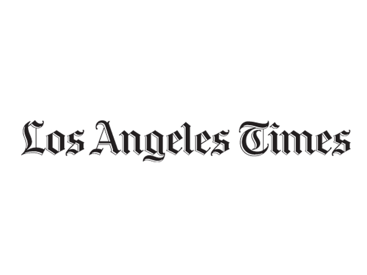 los_angeles_times_logo_191114
